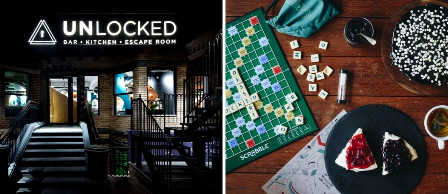 Escape Rooms in Ahmedabad